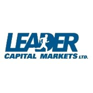 Leader Capital Markets